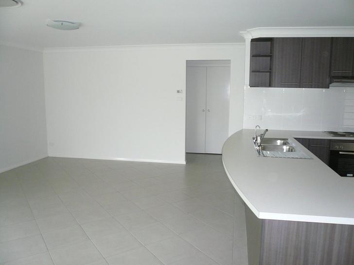 4 Kurrajong Road, Gunnedah 2380, NSW House Photo