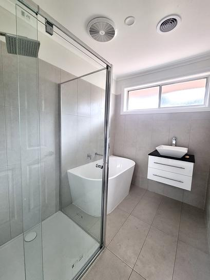 5 Brentwood Avenue, Lalor 3075, VIC House Photo