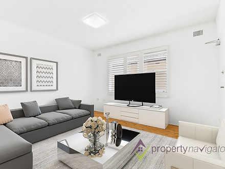 1/6 Mcpherson Avenue, Punchbowl 2196, NSW Unit Photo
