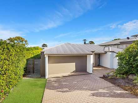 5 Lachlan Drive, Wakerley 4154, QLD House Photo