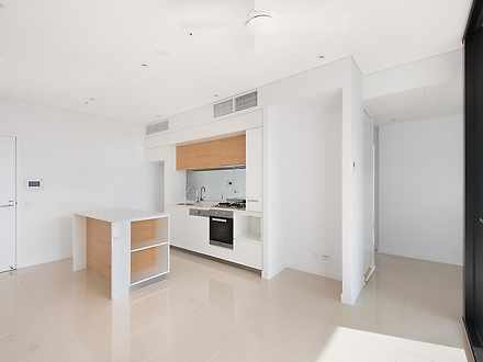 3073/33 Remora Road, Hamilton 4007, QLD Apartment Photo