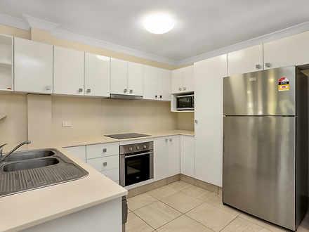 11/82 Welsby Street, New Farm 4005, QLD Unit Photo