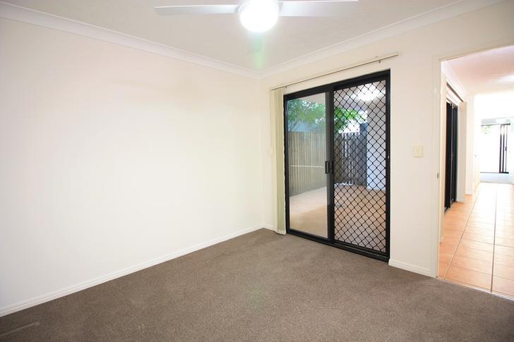 4/72 Cordelia Street, South Brisbane 4101, QLD Apartment Photo