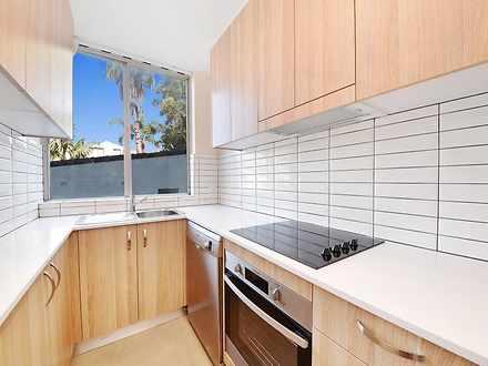 16/237 Underwood Street, Paddington 2021, NSW Apartment Photo