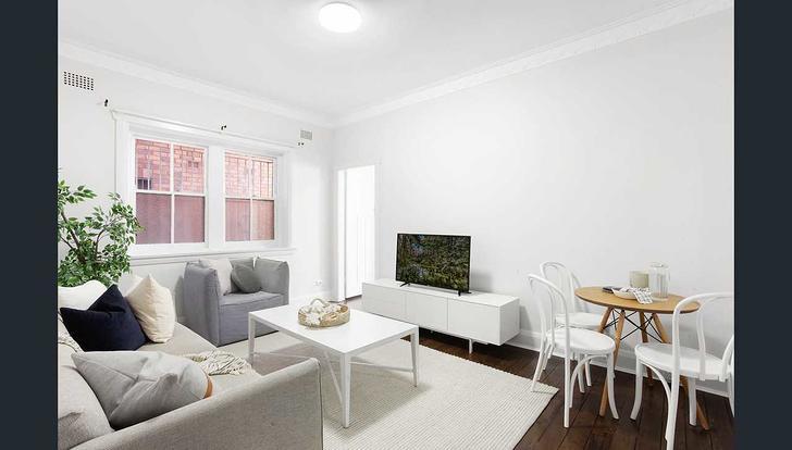 2/23A Allens Parade, Bondi Junction 2022, NSW Apartment Photo