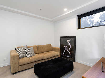 108/109 Commercial Road, Teneriffe 4005, QLD Apartment Photo