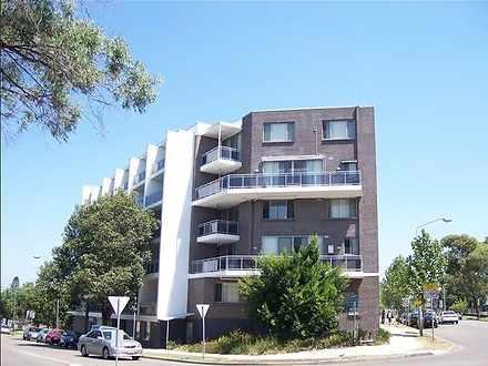 29/2-10 Susan  Street, Auburn 2144, NSW Apartment Photo