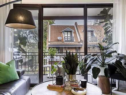 16/40 Davies Street, Surry Hills 2010, NSW Apartment Photo