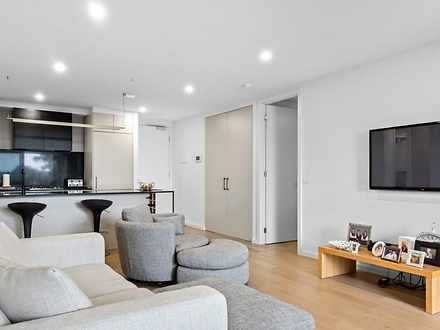 211/3 Mitchell Street, Doncaster East 3109, VIC Apartment Photo