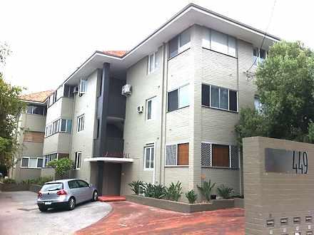 3/449 Cambridge Street, Floreat 6014, WA Apartment Photo