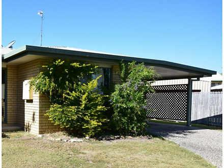 2/4 Hatte Street, Norman Gardens 4701, QLD Unit Photo
