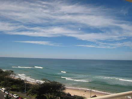 10B/3277 Surfers Paradise Boulevard, Surfers Paradise 4217, QLD Unit Photo