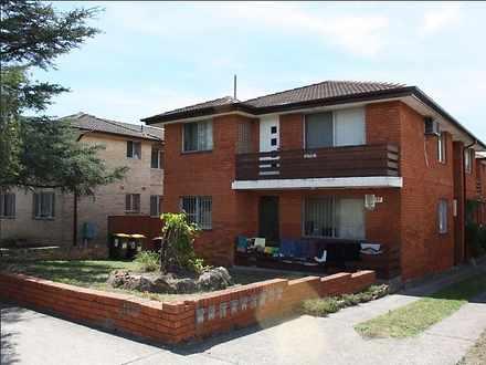 5/89  Northumberland  Road, Auburn 2144, NSW Unit Photo