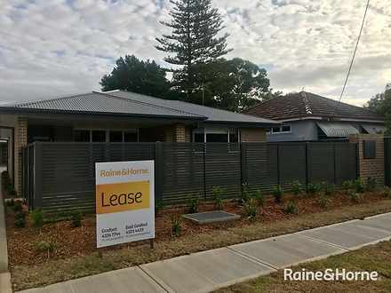 1/131 Bourke Road, Umina Beach 2257, NSW Villa Photo