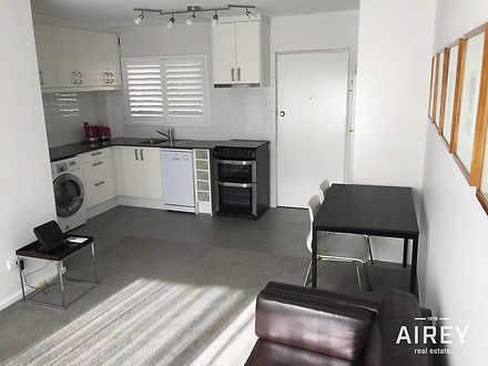 7/211 Cambridge Street, Wembley 6014, WA Apartment Photo