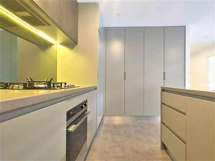 1/33 Cliff Road, Epping 2121, NSW Apartment Photo