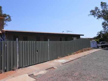 1 John Way, South Hedland 6722, WA Duplex_semi Photo