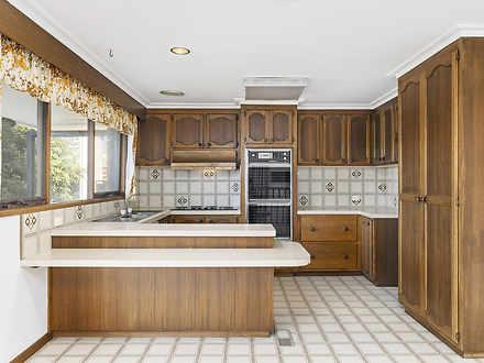 7 Fran Court, Glen Waverley 3150, VIC House Photo