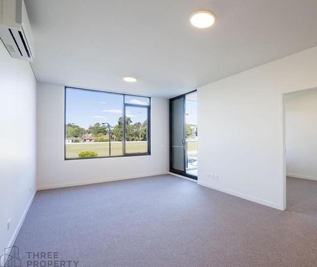 622/21-31 Waitara Avenue, Waitara 2077, NSW Unit Photo