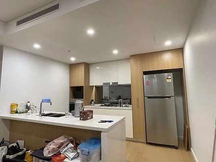 LEVEL 5/501/6 Paul Street, Zetland 2017, NSW Apartment Photo