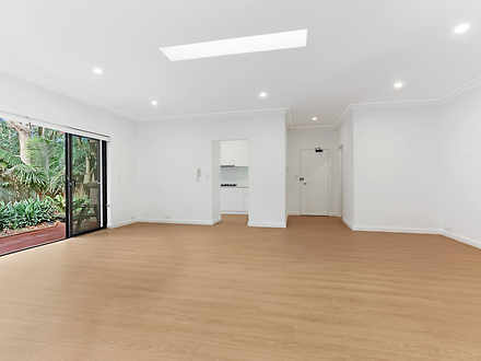 19/43A St Marks Road, Randwick 2031, NSW Apartment Photo