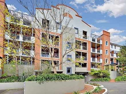 23/5 Williams Parade, Dulwich Hill 2203, NSW Apartment Photo