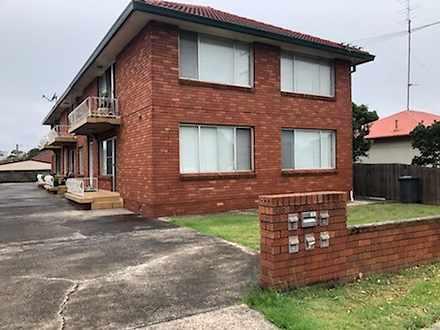3/207 Church Street, Wollongong 2500, NSW Unit Photo