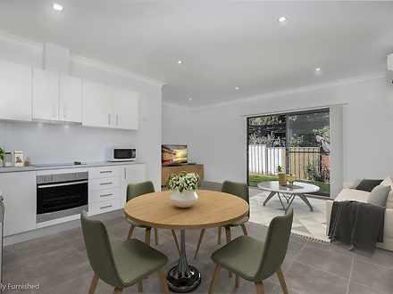 10A Pinot Street, Eschol Park 2558, NSW House Photo
