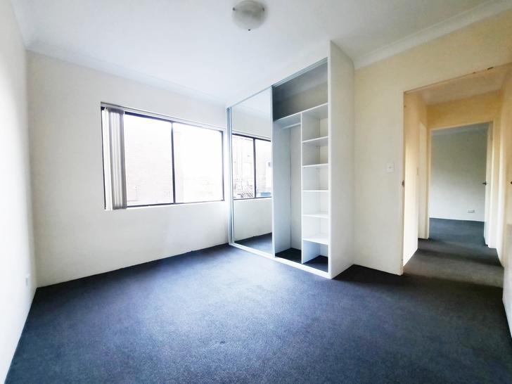 2/101 Houston Road, Kingsford 2032, NSW Unit Photo