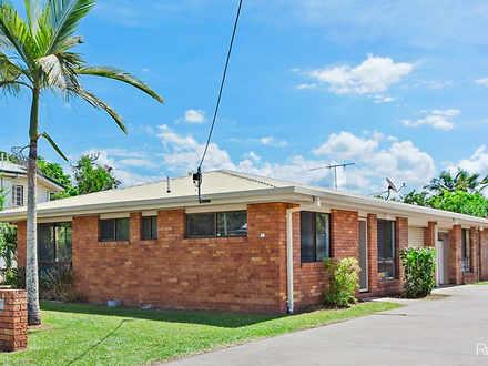 1/4 Manley Street, Caboolture 4510, QLD Duplex_semi Photo