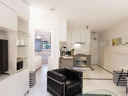 4/655 South Dowling Street, Surry Hills 2010, NSW Apartment Photo