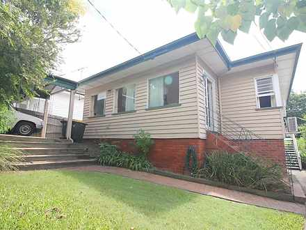20 Perth Street, Camp Hill 4152, QLD House Photo