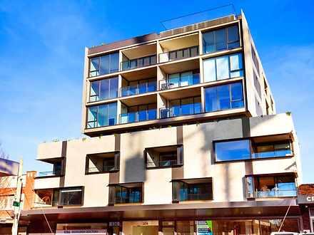 103/324 Centre Road, Bentleigh 3204, VIC Apartment Photo