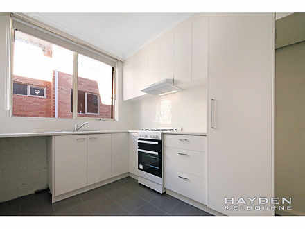 APT.12/22A Rockley Road, South Yarra 3141, VIC Apartment Photo