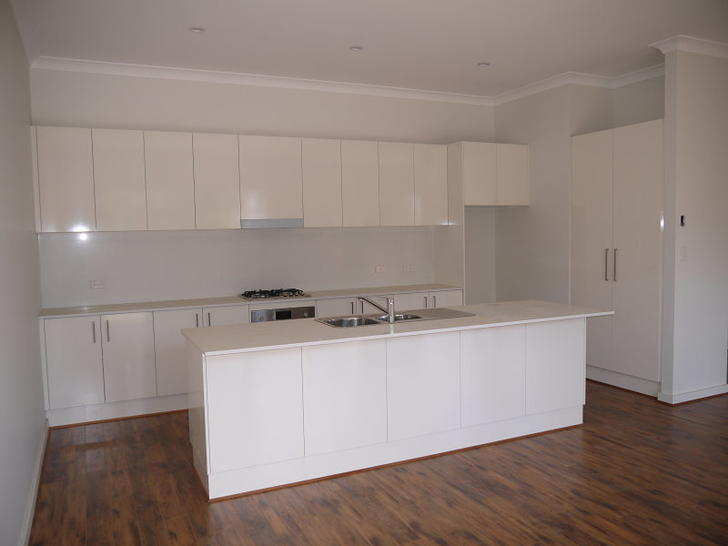 5A Bakewell Road, Evandale 5069, SA Townhouse Photo