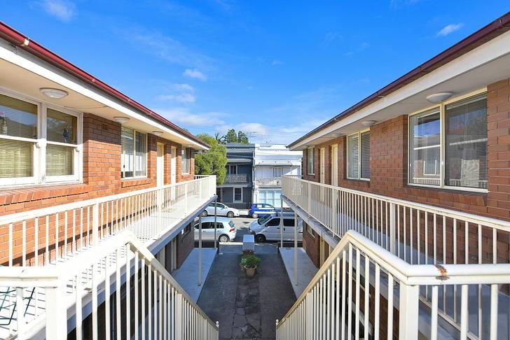9/126 Australia Street, Camperdown 2050, NSW Apartment Photo
