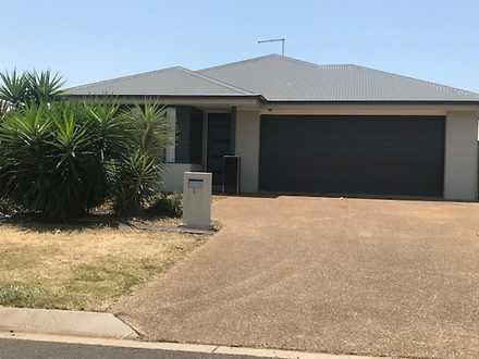 18 Maree Place, Redland Bay 4165, QLD House Photo
