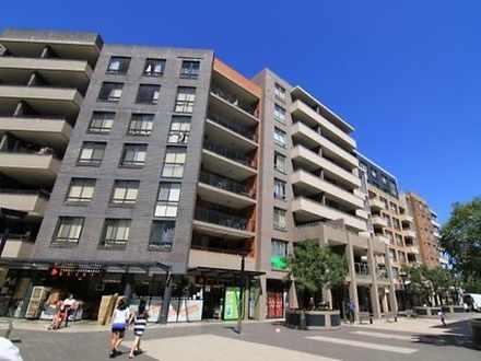 2308/57-72 Queen  Street, Auburn 2144, NSW Apartment Photo