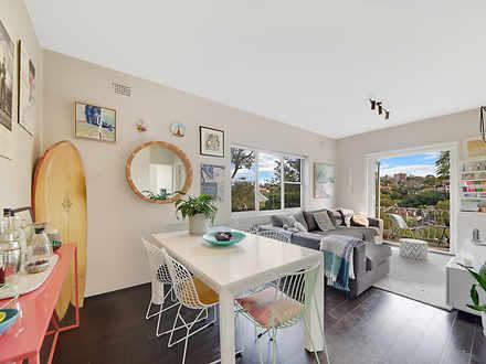 1/41 Upper Avenue Road, Mosman 2088, NSW Apartment Photo