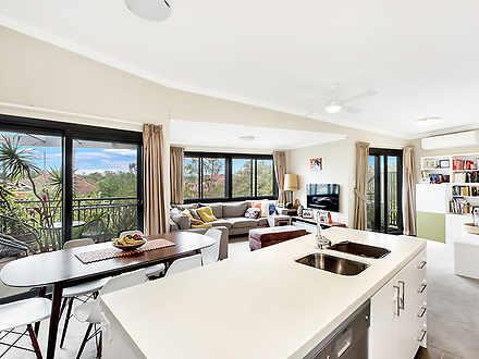 36/12 Leicester Street, Marrickville 2204, NSW Apartment Photo