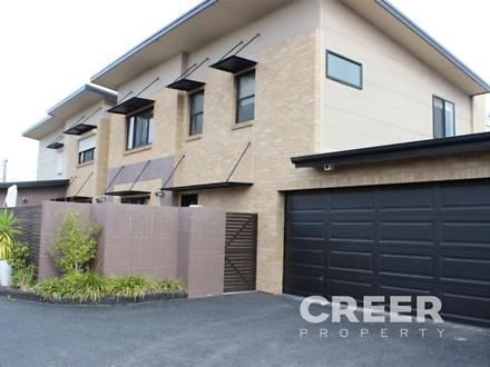 2/655 Glebe Road, Adamstown 2289, NSW Townhouse Photo