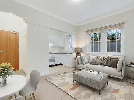 3/142 Warners Avenue, Bondi Beach 2026, NSW Apartment Photo