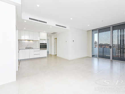 301/8-14 Lyons Street, Strathfield 2135, NSW Apartment Photo