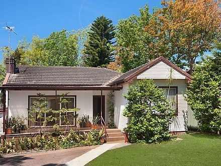 14 Mona Vale Road, Mona Vale 2103, NSW House Photo