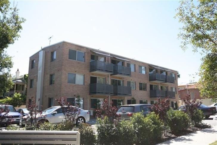 10/52 Onslow Road, Shenton Park 6008, WA Unit Photo