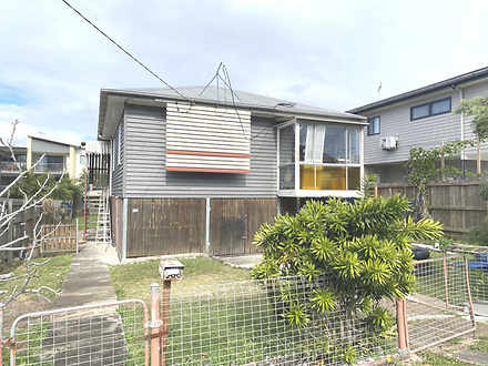 388 Zillmere Road, Zillmere 4034, QLD House Photo
