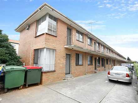 11/697 Barkly Street, West Footscray 3012, VIC Unit Photo