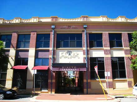23/34 Palmerston Street, Perth 6000, WA Unit Photo