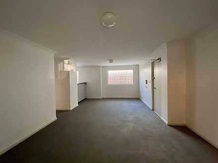 6/120-122 Lake Street, Perth 6000, WA Unit Photo