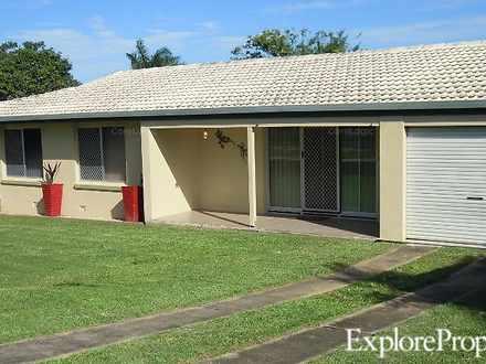 59 Daniel Street, Mount Pleasant 4740, QLD House Photo
